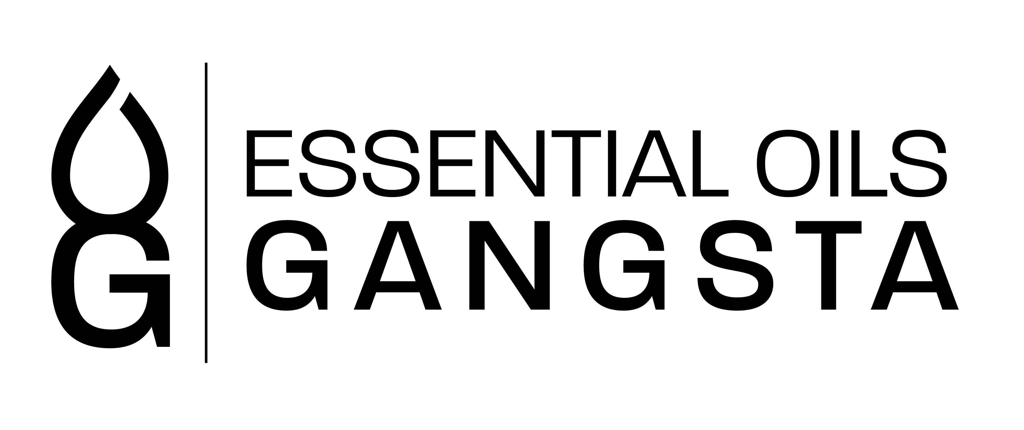 59672763793251514 also Essential Oils Info together with 128634133078354095 further Doterra Wholesale Price List 2017 further Essential Oils Gangsta Logos final 01. on doterra benefits